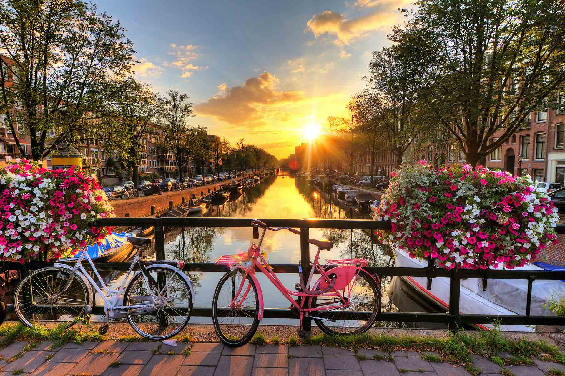 Toptours-overview-9-Amsterdam.jpg